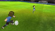 Hitori One-Two Wii Slideshow 3