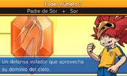 Poder N°7