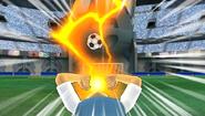 Gigaton Head Wii Slideshow 6