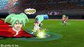 Inazuma-eleven-go-strikers-2013-003