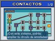 Mapa de Contactos.png