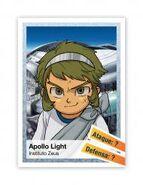 02 Apollo Light ZeusJrHighpe