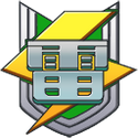 Equipo B del Raimon (Emblema).png