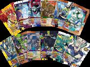 111021 IG-02-cards 03