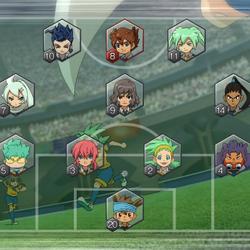 Raimon's formation CS 6 HQ 3.PNG