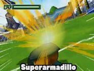 Superarmadillo2
