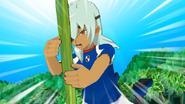 Deep Jungle Wii Slideshow 8