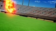 EP25 Ares - Daruma de Fuego (6)