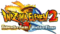 IE2logo TF-VE.png
