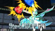Inazuma-eleven-go-strikers-2013-006