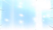 Mamut 3DS 2