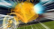 Super Puño Invencible Wii 8