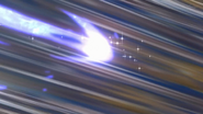 EP26 Orion - Ruptura Diamantina (10)
