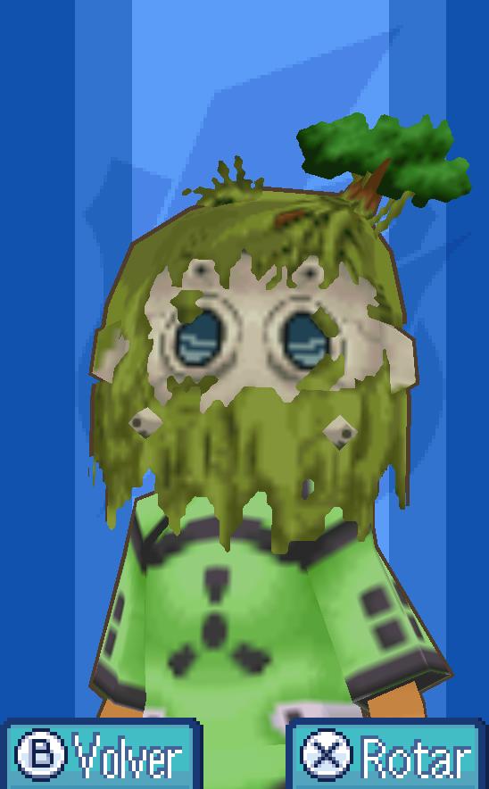 Garjan Cypress