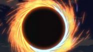 EP20 Ares - Explosión Cósmica (16)
