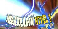 Megadragón N.3