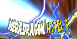 Megadragón N.3.png