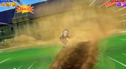 Arrancada 3DS HD 9