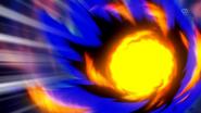 Explosión Diabolica 10