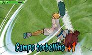 Campo Tornellino (GO-3DS)