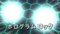Holograma de Roca HD 4.png