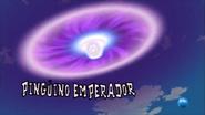 Pinguino Emperador Nº3 G3 (8)