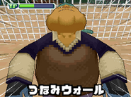 212px-Tsunami wall game 2