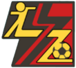 Inazumakidsescudo.png