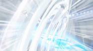 Spinning Transam 2013Wii10