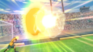Super Puño invencible G5 9