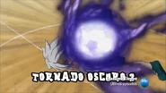 Tornado Oscuro 2 (7)
