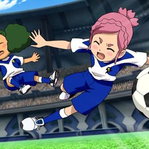 Nozaki y konoha chocandose.png