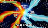 Fuego Cruzado (IE 3-3DS)