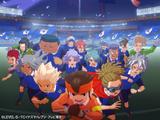 Inazuma Eleven Orion (anime)