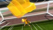 Super Puño Invencible Wii3