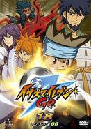 DVD GO 18