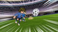 Hitori One-Two Wii Slideshow 10