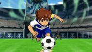 Kazaana Drive 8(HD)