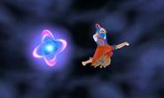 Big bang wii 5