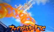 FireTornadoTCGame-5