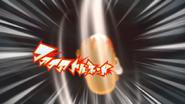 Fire Tornado TC Wii Slideshow 7