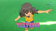Virtuoso (Anime)