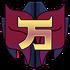 Poderosa Fe Emblema.png