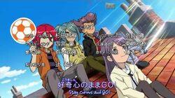 イナズマイレブン_Inazuma_Eleven_Ed_5_karaoke_sub_test