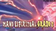 Mano Espiritual G2 (8)
