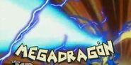 Megadragón