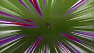 Thousand Arrow Wii Slideshow 9