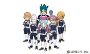 Inazuma-eleven-go-strikers-2013-arte-002