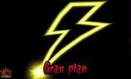 Gran Plan (3DS)