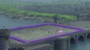 Puente de Orleans Anime Vista 2